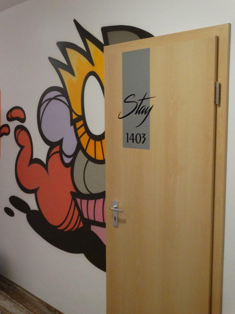 Galerie Bild zimmer 05