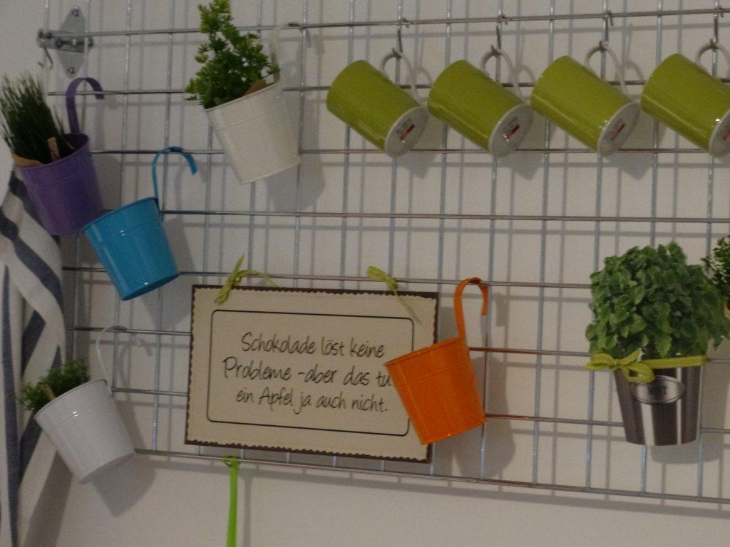 Galerie Bild Küche 01