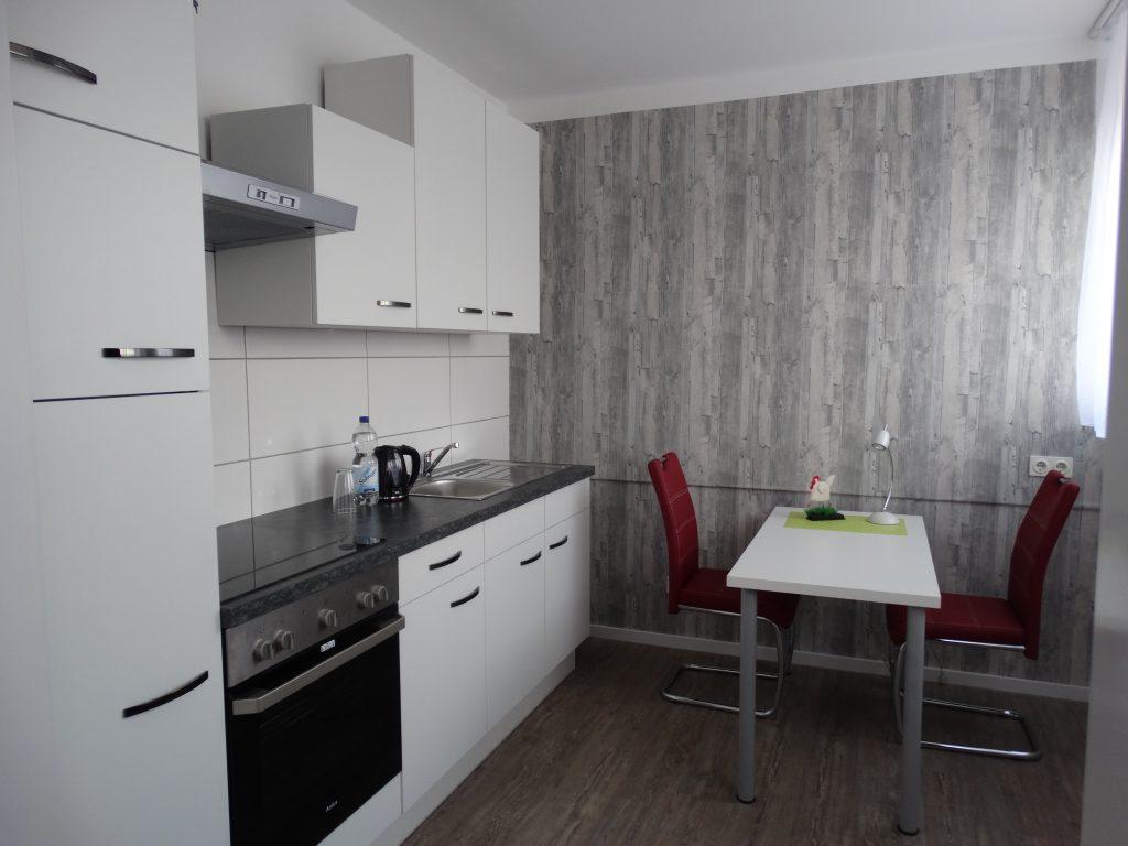 Galerie Bild Küche 02