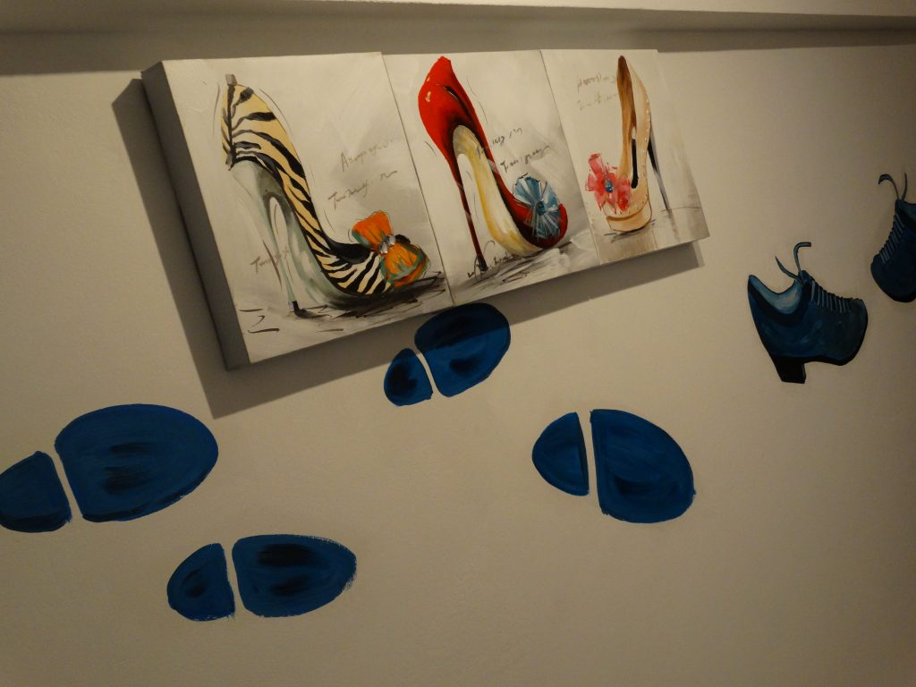 Galerie Bild Zimmer 01